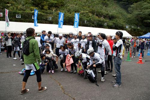 20111002集合写真
