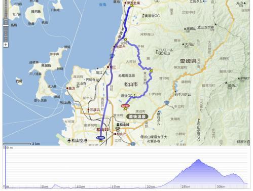 20111019地図