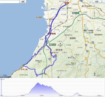 20111024map.jpg