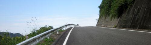 20111024坂