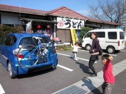 2011-10-29うどん屋