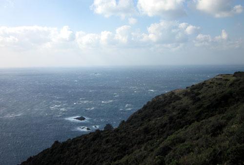 2011-11-20海
