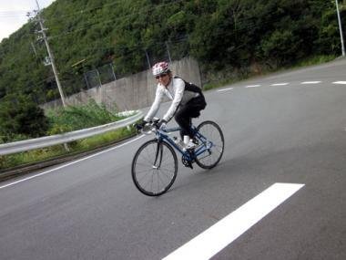 2011-11-20まみー坂