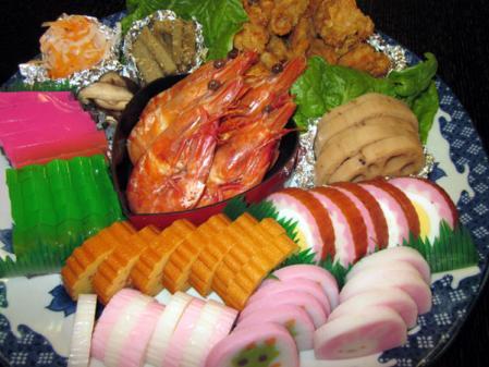 20120101料理