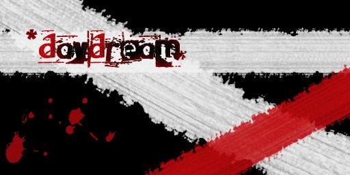 *daydream看板2