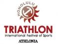 h_triathlon2011.jpg
