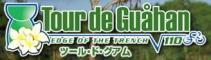 tdg_logo211.jpg