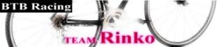team_rinko320.jpg
