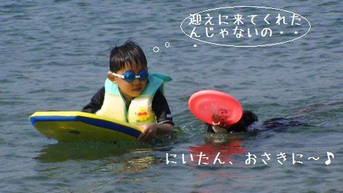 PIC_0167.jpg