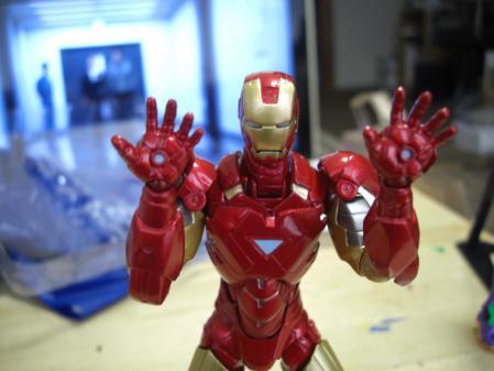 ironman_01