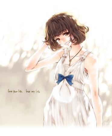 aki_01