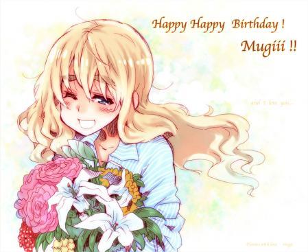 happy_mugi