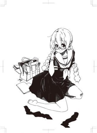 mugi_sample_01
