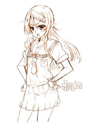 kirino_02