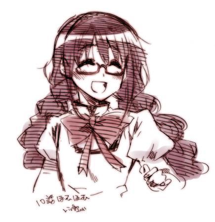 0313_rakugaki_02
