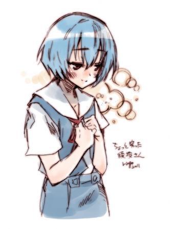 0313_rakugaki_08