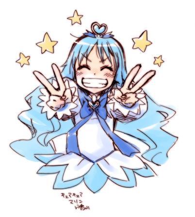 0313_rakugaki_10