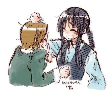 0314_rakugaki_04