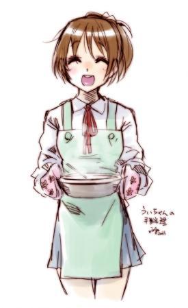 0315_rakugaki_01