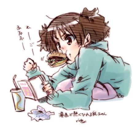 0315_rakugaki_02