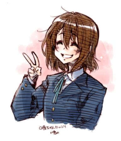0315_rakugaki_06