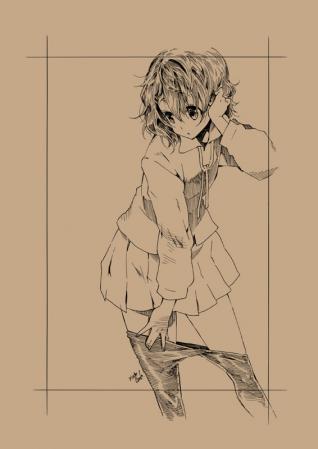 senga_01