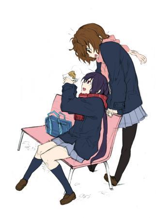 yuiazushitagaki_01
