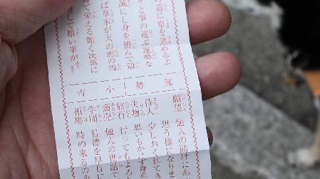 宇治神社30