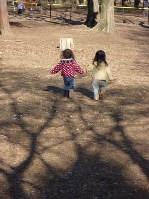 公園20130130③