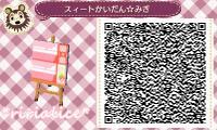 4_20130208225212.jpg