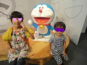 snap_riryu1220_20118122530.jpg