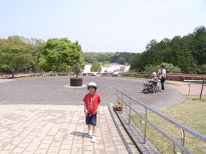2010_511_2