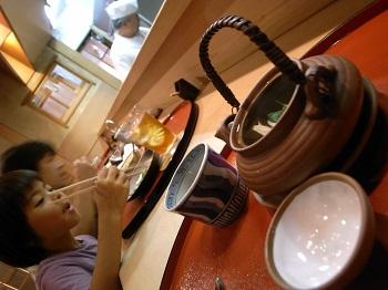 2010_10_4rikichi_couter