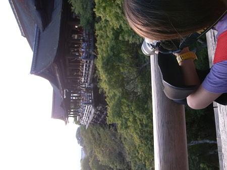 2010_10_4kiyomizu_mondo