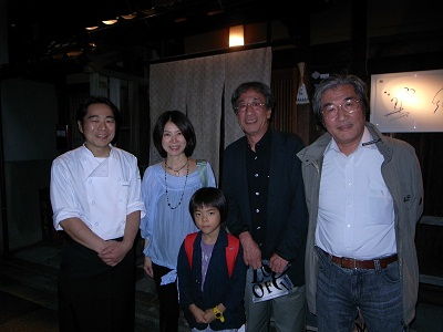 2010_10_4misato_shugou