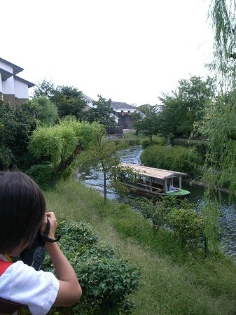 2010_10_6_7