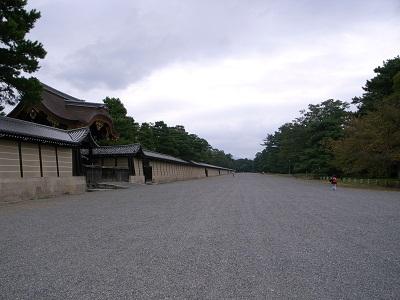 2010_10_6gosho_2
