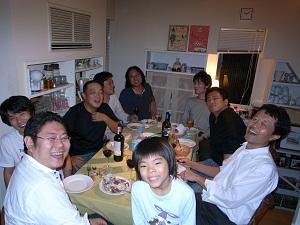 2010_10_8otokobukai_2