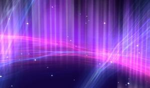 2011-11-21 0_1_15.jpg