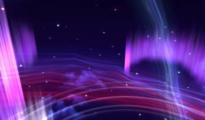 2011-11-21 0_1_57.jpg