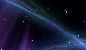 2011-11-21 0_2_20.jpg