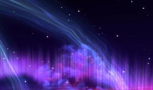 2011-11-21 0_2_37.jpg