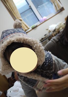 1_20121220211638.jpg