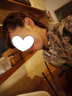 33_20130607224517.jpg