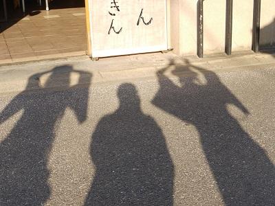 50_20130529222431.jpg