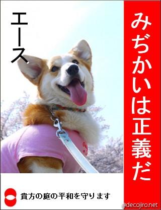 decojiro-20130105-122838.jpg