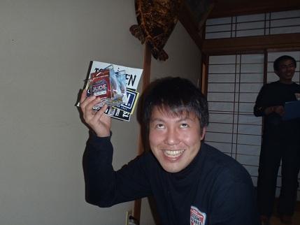 2012表彰12