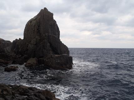 20130209_男女群島1