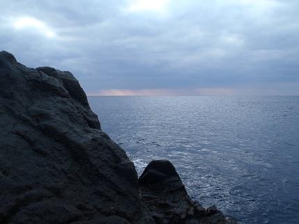 20130209_男女群島5