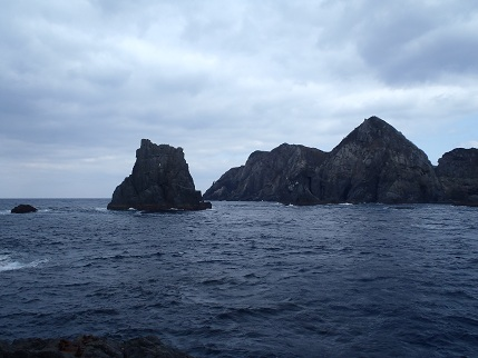 20130209_男女群島8